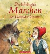 Brueder Grimm