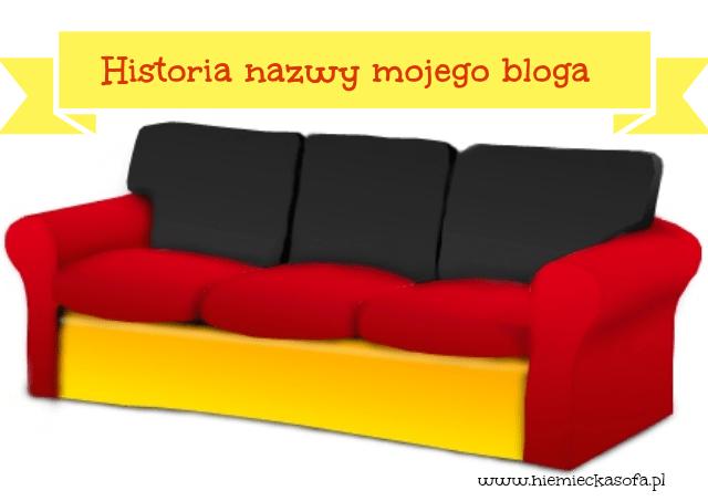 historia-nazwy-mojego-bloga