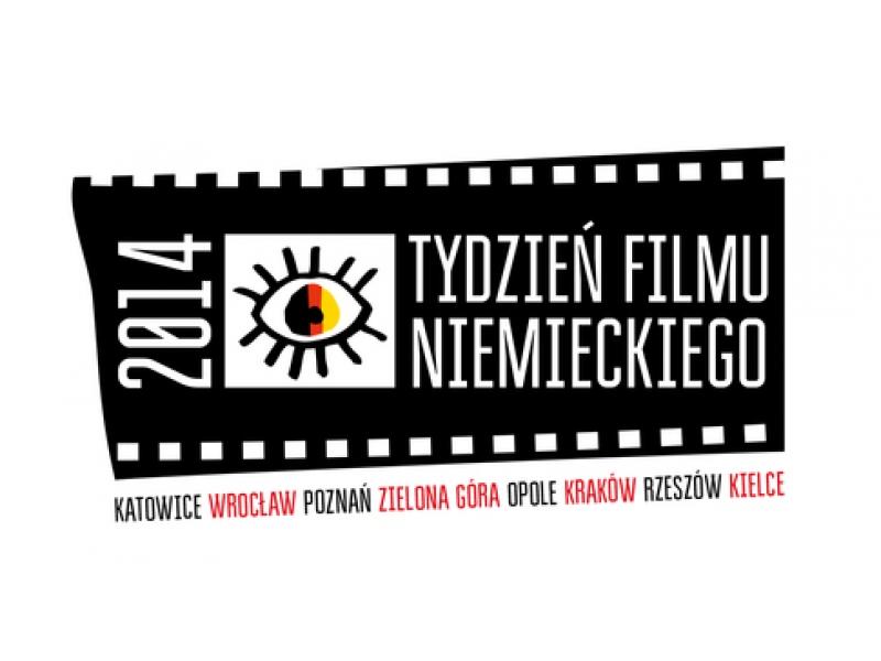 tydzien-filmu-niemieckiego-2014