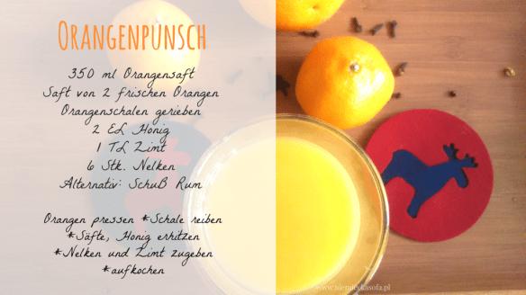 orangenpunsch-przepis