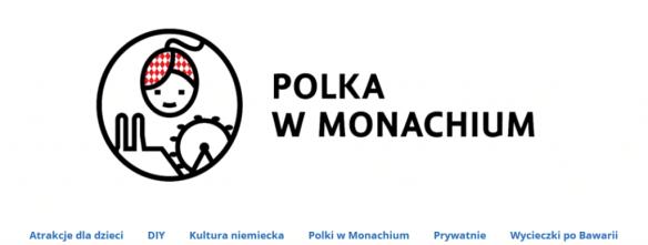 polkawmonachium