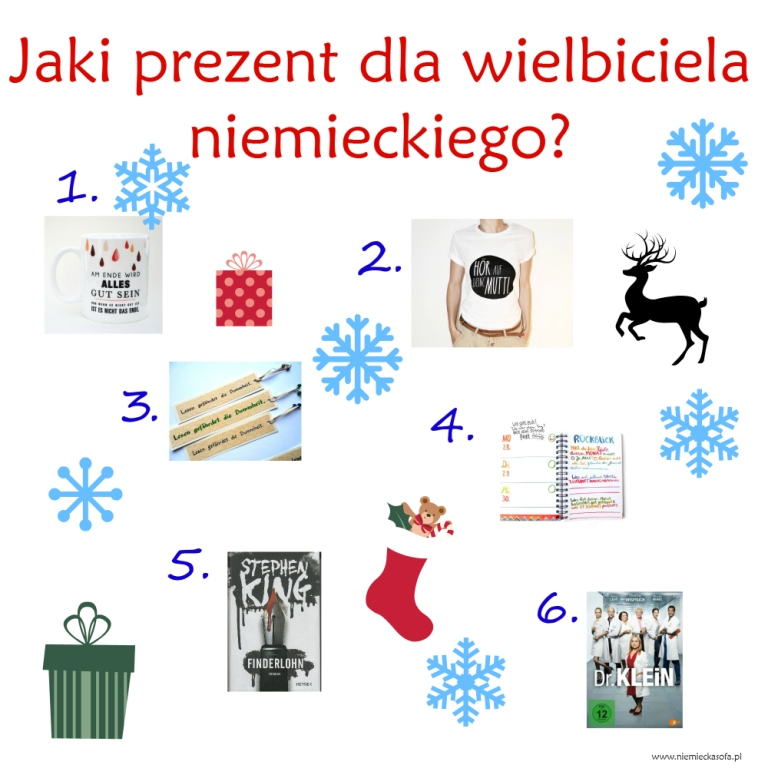 prezent_dla_wielbiciela_niemieckiego