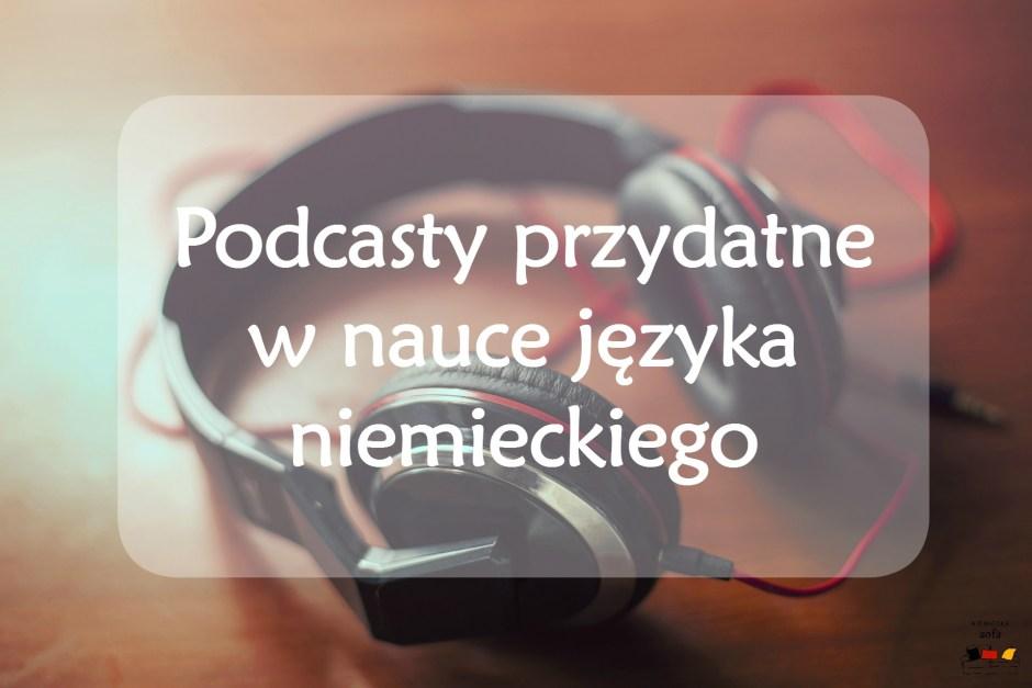 podcasty-przydatne-w-nauce-niemieckiego