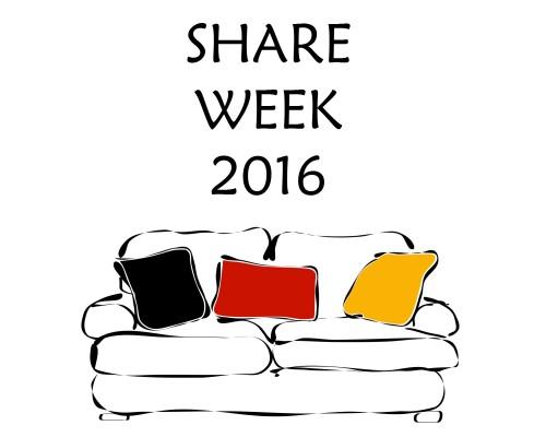shareweek2016