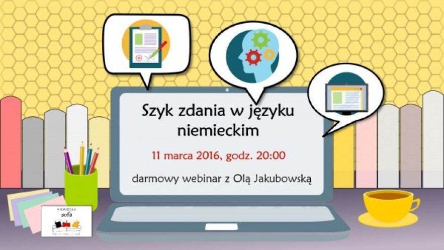 webinar-szyk-zdania