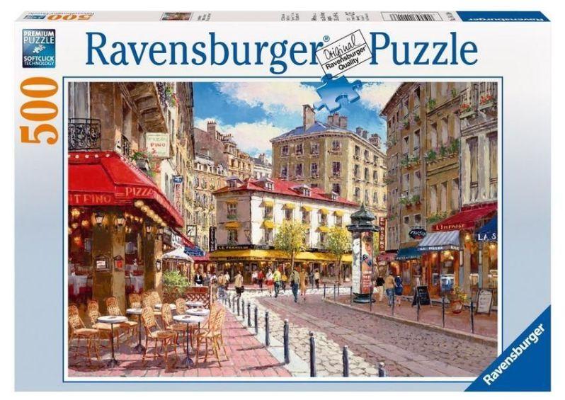 ravensburger-puzzle-sklepy-b-iext30335930