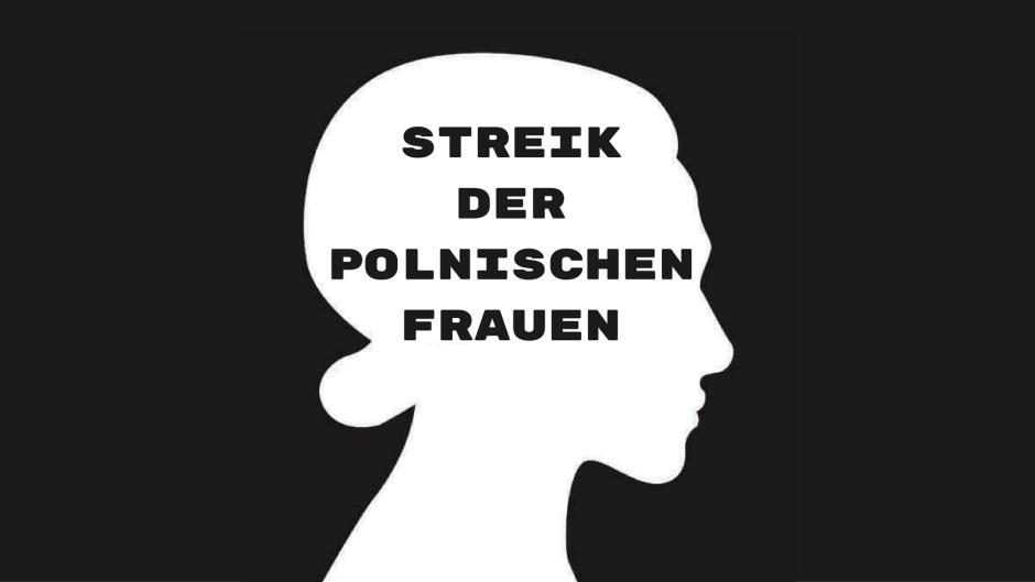 streik-der-polnischen-frauen