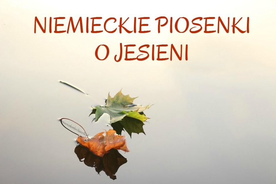 niemieckie-piosenki-o-jesieni