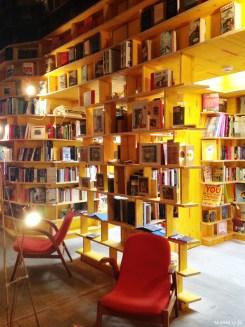 9-libreria