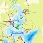 Jezioro Niesłysz