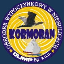 Wyniki Regat Żeglarskich o Puchar OW Kormoran 2011