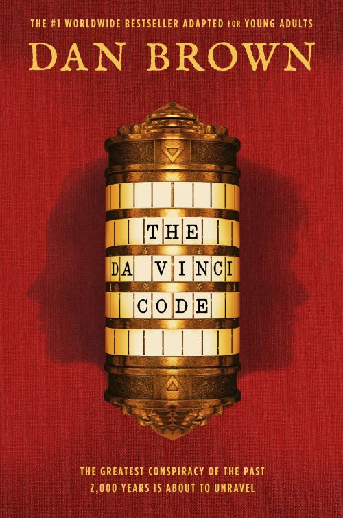 Da Vinci Code_approved.indd