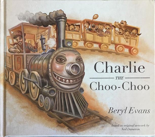 charlie-choo-choo-2