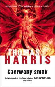 czerwony_smok_thomas_harris
