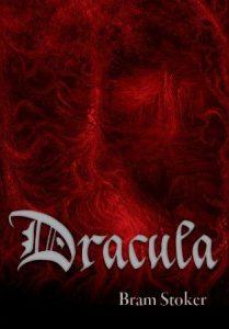 dracula-bram-stoker