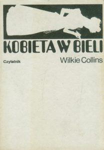 kobieta-w-bieli-wilkie-collins