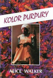 kolor-purpury-alice-walker