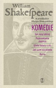 komedie-william-shakespeare