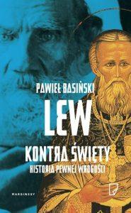 lew-kontra-swiety-pawiel-basinski