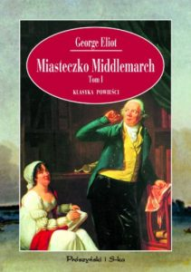 miasteczko-middlemarch-george-eliot