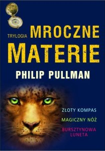 mroczne-materie-philip-pullman