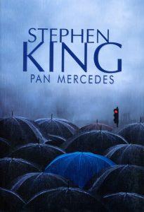 pan_mercedes_stephen_king