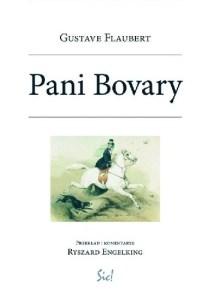 pani-bovary-gustave-flaubert