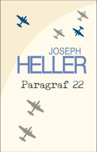 paragraf-22-joseph-heller
