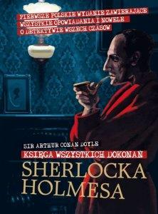przygody-sherlocka-holmesa-sir-arthur-conan-doyle