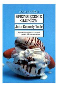 sprzysiezenie-glupcow-john-kennedy-toole