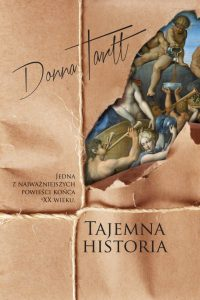 tajemna-historia-donna-tartt