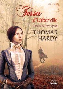 tessa-durberville-historia-kobiety-czystej-thomas-hardy