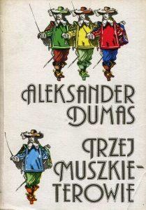 trzej-muszkieterowie-alexandre-dumas