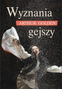 wyznania-gejszy-arthur-golden