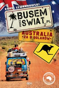 busem-australia_druk