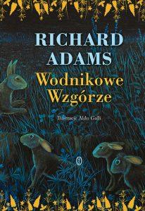 adams_wodnikowe-wzgorze_m
