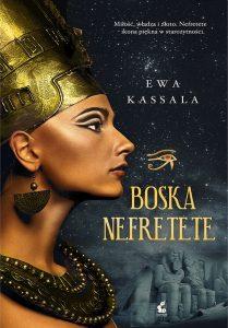 kassala-ewa-boska-nefretete