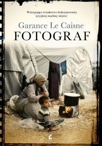 le-caisne-garance-fotograf