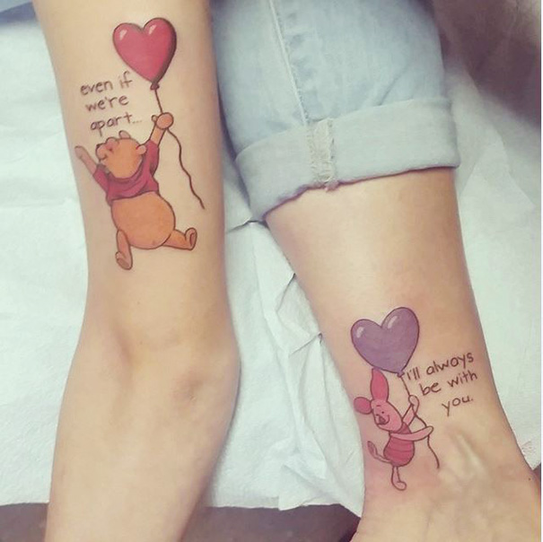 mother-daughter-tattoos-93__605