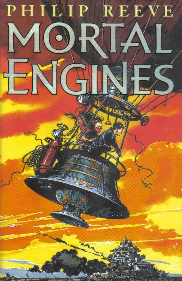 zywe-maszyny-mortal-engines