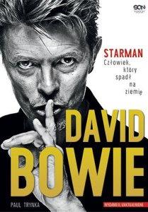 david-bowie-starman-czlowiek-ktory-spadl-na-ziemie