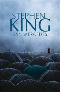 pan-mercedes