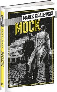 mock-b-iext44470291