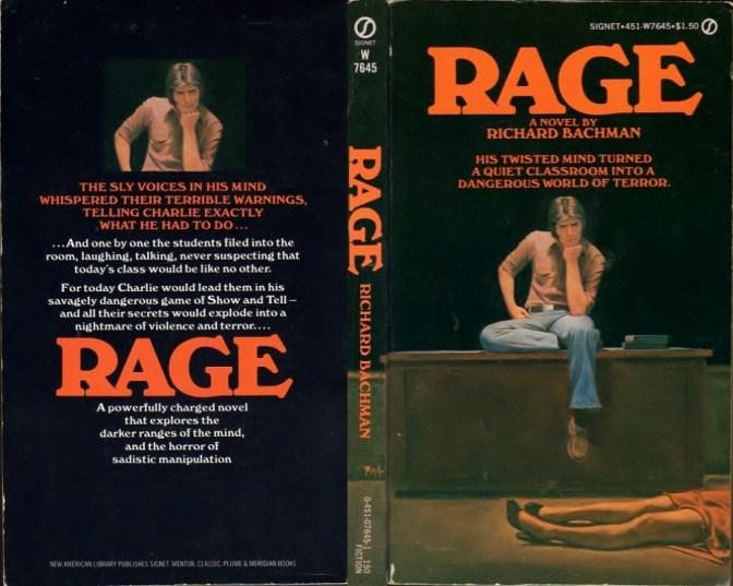 rage-stefan