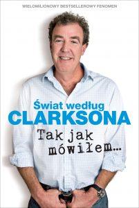 swiat-wedlug-clarksona