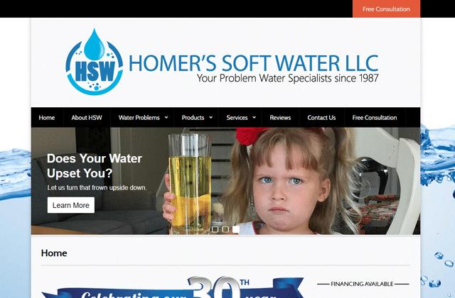 HSW-LLC