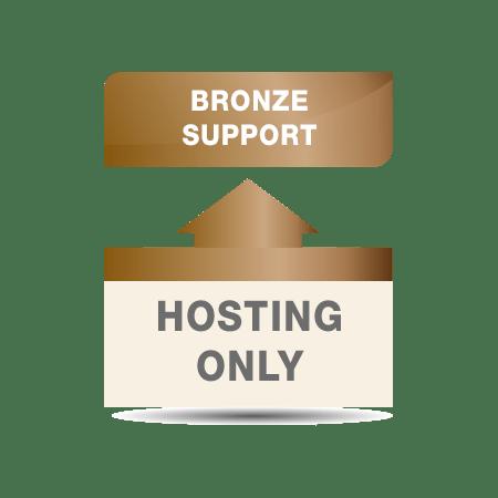 bronze-plan