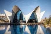 L'Oceanografic_(Valencia,_Spain)_01