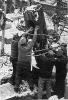 Ekshumacja 26-XI-1994-3