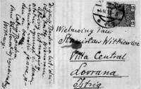 Witkacy_6-04-1913